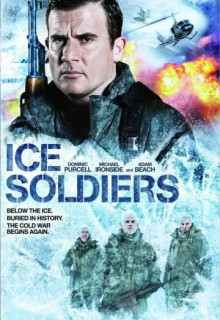 Смотреть фильм Ледяные солдаты