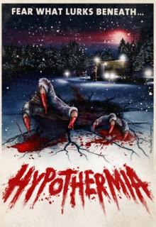 Смотреть фильм Гипотермия