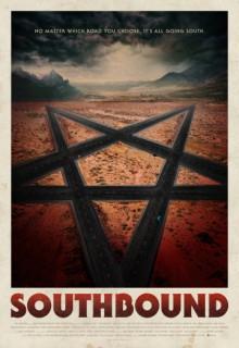 Смотреть фильм Путь на юг