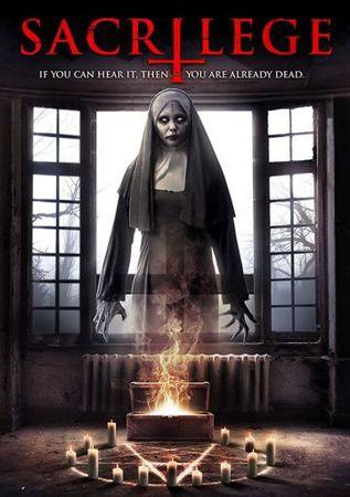 Смотреть фильм Шкатулка Дьявола