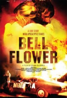 Смотреть фильм Беллфлауэр, Калифорния