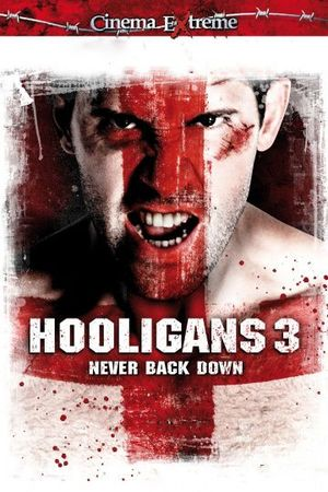 Смотреть фильм Хулиганы 3