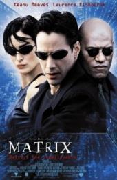 Смотреть фильм Матрица