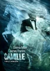 Смотреть фильм Камилла