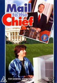 Смотреть фильм Советник президента