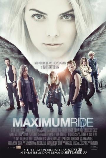 Смотреть фильм Охота на ангелов