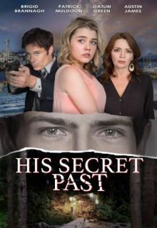 Смотреть фильм Его тайное прошлое