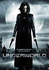 Смотреть фильм Другой мир