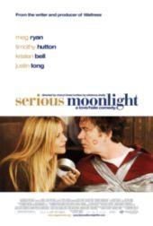 Смотреть фильм Настоящий лунный свет