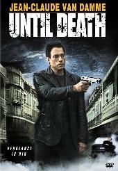 Смотреть фильм До смерти