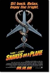 Смотреть фильм Змеиный полет