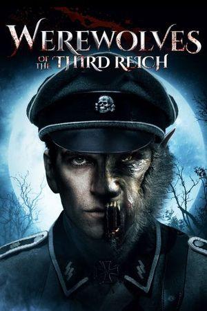 Смотреть фильм Оборотни Третьего рейха