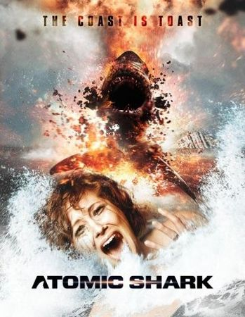 Смотреть фильм Атомная акула