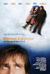 Смотреть фильм Вечное сияние чистого разума
