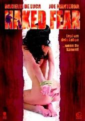Смотреть фильм Голый страх