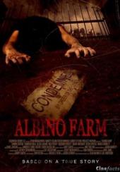 Смотреть фильм Ферма Альбино