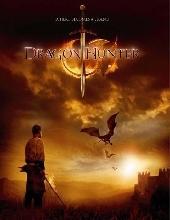 Смотреть фильм Вторжение Драконов
