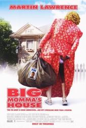 Смотреть фильм Дом большой мамочки
