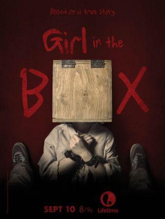 Смотреть фильм Девушка в ящике