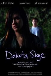 Смотреть фильм Дакота Скай
