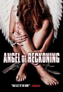 Смотреть фильм Ангел расплаты
