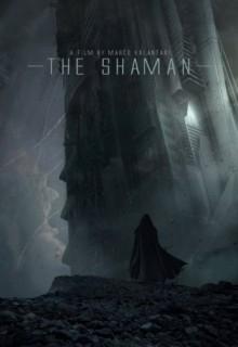 Смотреть фильм Шаман