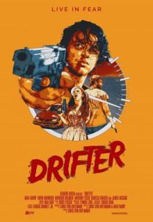 Смотреть фильм Дрифтер