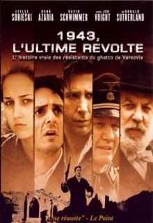 Смотреть фильм Восстание