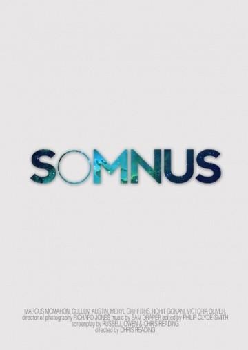 Смотреть фильм Сомнус