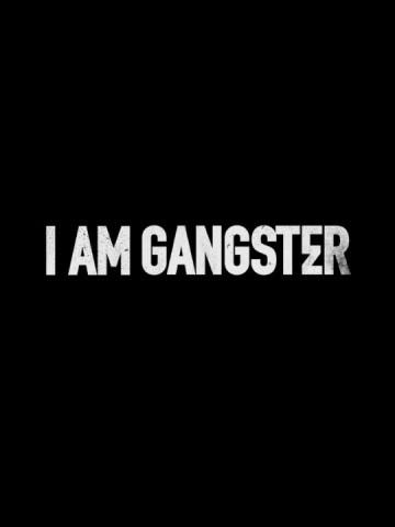Смотреть фильм Я - гангстер