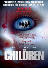 Смотреть фильм Детишки