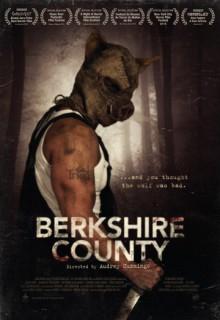 Смотреть фильм Округ свиней
