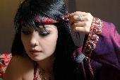 Смотреть фильм Фатима и Зухра