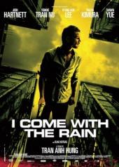 Смотреть фильм Я прихожу с дождём