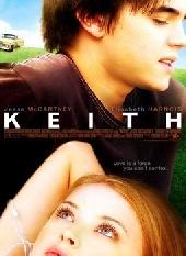 Смотреть фильм Кит