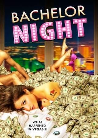 Смотреть фильм Вечеринка в Вегасе