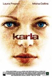 Смотреть фильм Карла
