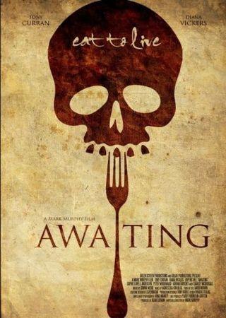 Смотреть фильм В ожидании