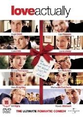 Смотреть фильм Реальная любовь