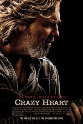 Смотреть фильм Сумасшедшее сердце