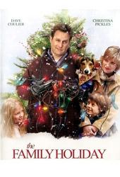 Наследство к Рождеству