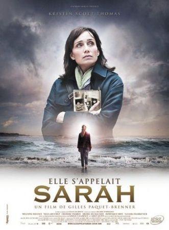 Смотреть фильм Ее зовут Сара