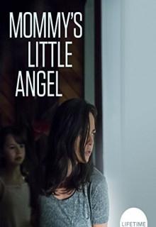 Смотреть фильм Мамин ангелочек