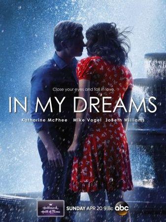 Смотреть фильм В моих мечтах