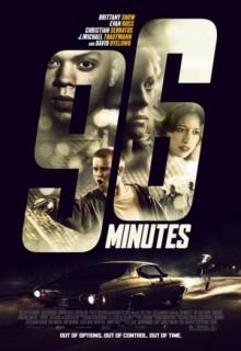 Смотреть фильм 96 минут