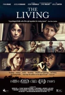 Смотреть фильм Мертвая любовь