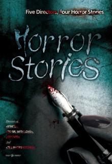 Смотреть фильм Истории ужасов