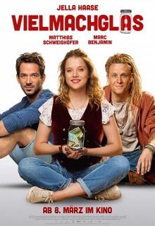 Смотреть фильм Банка, полная жизни