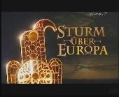 Смотреть фильм Буря над Европой. Кочующие племена: Кимвры и тевтоны