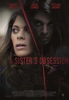 Смотреть фильм Одержимая сестра